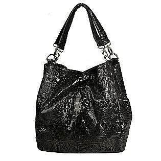 Bucket  Sag Harbor Clothing Handbags & Accessories Handbags & Wallets