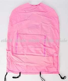 Hello Kitty Universal Car Seat Covers 10pcs Pink IK5F