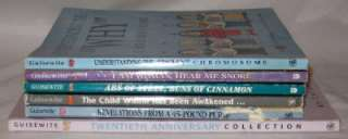 Cathy Lot of 6 Paperback Comic Cartoon Books by Cathy Guisewite
