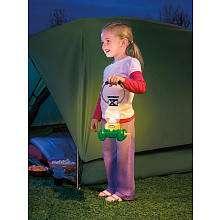 Little Tikes Campin Adventures Lookout Lantern   Little Tikes   Toys