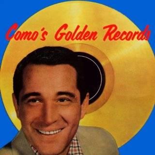 Comos Golden Records: Perry Como: Music