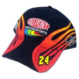 131794774_amazoncom-jeff-gordon-24-dupon