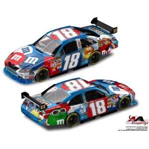 Fun Action Racing Collectables 1/64 Pit Stop Series Toys & Games