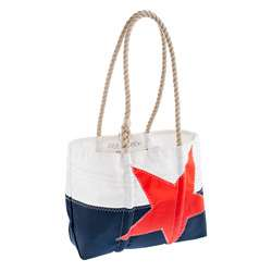 Womens Bags   Leather Handbags, Purses, Totes, Clutches & Satchels