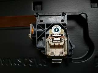 Original New Philips VAM1202 laser for CDM12.1 CDM12.2