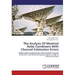fadings (9783844398199) Amanpreet Kaur, Dr. Rajesh Khanna Books