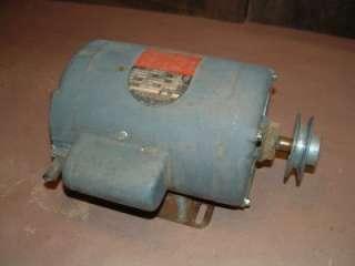 Westinghouse 1 5 hp electric motor power tool air compressor for 1 hp electric motor for table saw