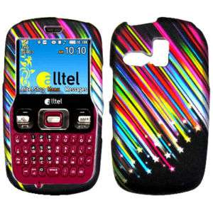 Samsung Freeform SCH R350 Phone Cover Hard Case jRSS