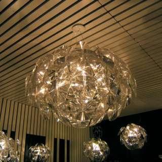 Luceplan hope chandeliers modern lamp bedroom lamp aslo for Hope lampadario