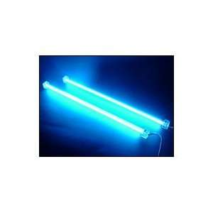 12 Inch Cathode Light Kit   Blue (1 Piece) Everything