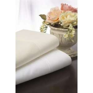 Southern Textiles Jumbo Sheets and Pillow Bed Pack: Home & Kitchen