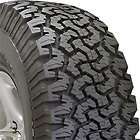 NEW 285/75 16 BFG ALL TERRAIN T/A KO 75R16 R16 75R TIRES