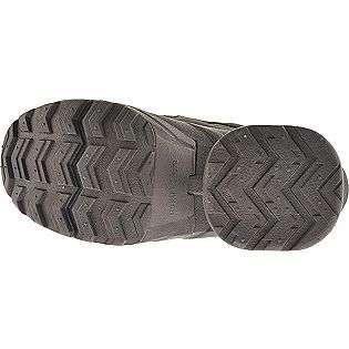 Men's Z CoiL Shoes http://www.popscreen.com/p/MTQwMTY5MjU2/MENS-WORK