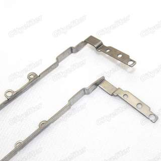 NEW Laptop DELL LATITUDE LCD Screen HINGES D500 D600