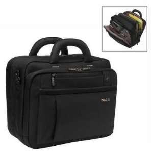 Us luggage Nylon Laptop Case USLTCA3024 Electronics