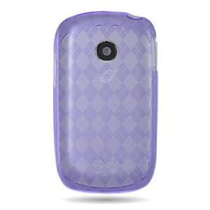 LG 800G COOKIE STYLE (TRACFONE) [WCJ682]: Cell Phones & Accessories