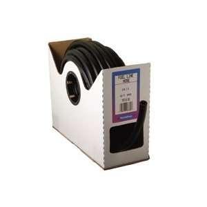 8X50 Fuel Line Hose Sp2302 50Tv Fuel/Air/Heater Hose