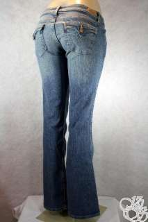 how to fix jeans too low rise