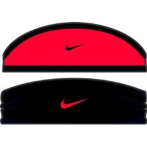 NIKE WOMENS DRI FIT HEADBAND