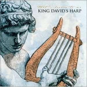 Thas Heaven To Me King Davids Harp Music