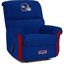 New York Giants Furniture   Buy Giants Sofa, Chair, Table at