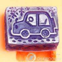 Silicone Soap Molds,Candle Molds Soap Making Supplies CHAWOORIM