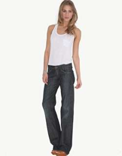 Miss Sixty  Miss Sixty Wish Boyfriend Fit Jeans at