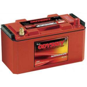 Odyssey PC1700 Sealed AGM Automotive Battery 875CCA