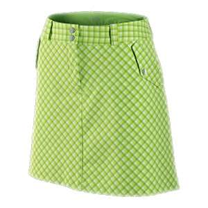 BRAND NEW Nike Womens Summer Lite Skort Green Multiple Size