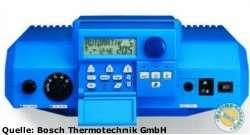 Buderus G125 28 kW Öl Heizung Heizkessel +Logalux LT 200 +Blaubrenner