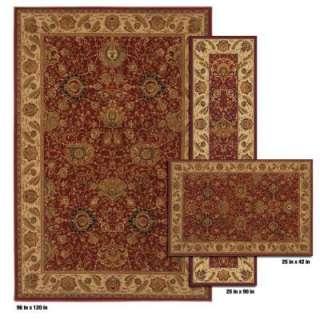 awesome gallery of 3 piece kitchen rug set