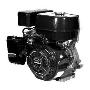 LIFAN 13 HP 389 cc Horizontal 1 in. Keyway Shaft Engine DISCONTINUED