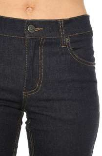 Cheap Monday The Tight Jean in Very Stretch One Wash34  Karmaloop