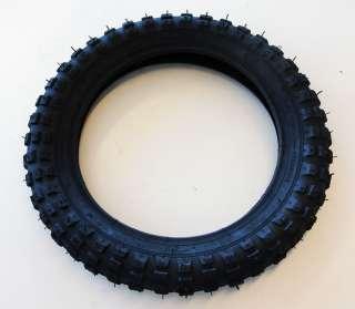 Moto Cross Reifen 2,50 10 mit Schl.Dirt/Mini/Pit Bike