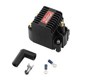 Mallory 8207M Promaster E Series   Ignition Coil