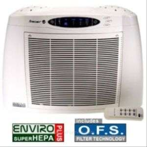 Neoair Enviro Plus Air Purifier Filtration Hepa Filter