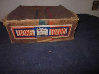 134450035_lionel-235e-prewar-259e-steam-freight-set-original-box-.jpg
