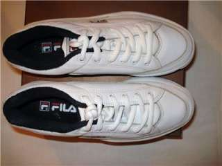 NWT FILA WOMEN LACE UP SHAPE UP SNEAKERS SHOES SHIRT SIZE 6 US