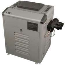 Jandy Legacy Swimming Pool Heaters 325,000 BTU
