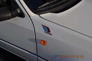 Peugeot 205 rallye adesivi decals stickers a Varese    Annunci