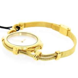 Reloj para Mujer Marca D&G Dolce Gabbana DW0141 Lisbon Gold. Nuevo en