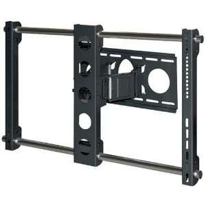 Kanex™ (WALLMWA6) Adjustable Tilting/Swiveling Wall Mount Bracket