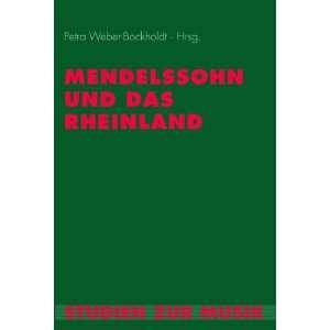 Koblenz 29. 31.10.2009 (9783770551170): Petra Weber Bockholdt: Books