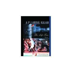 Life Tree Poemsthe (9780670049974): Kalam: Books