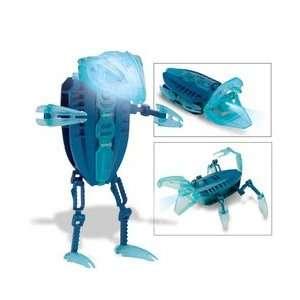 LiteFormzBeacon Blue Toys & Games