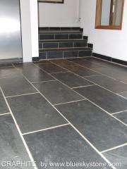 Marble Bath Floor Wall Tiles Emperador Dark Light