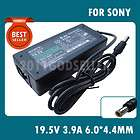 NEW D Link Power Supply AC ADAPTER 5V 2.5A JTA0302E E
