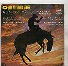 WESTERN HITS hank snow gene autry chet atkins eddy arnold MORE