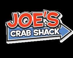 30 Joes Crab Shack restaurant Bonus Bucks card