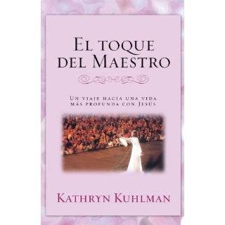 Kathryn Kuhlman, Su Biografia Espiritual (Spanish Edition) [Paperback